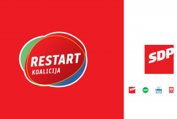 SDP-Restart-FB-cover-sdp-01